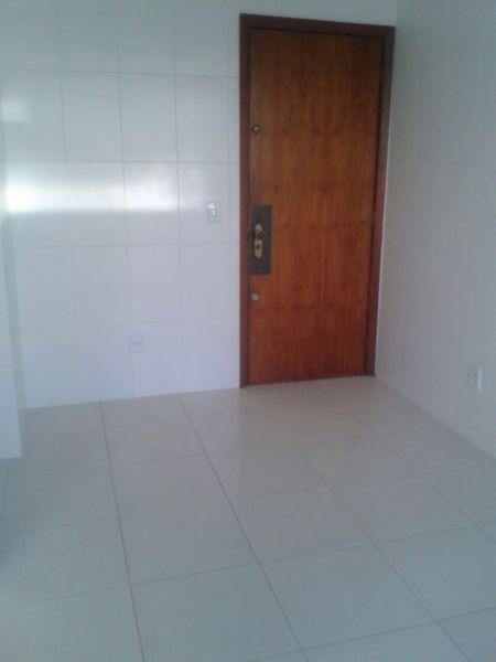 Apto 3 Dorm, Mont Serrat, Porto Alegre (FE3272) - Foto 4