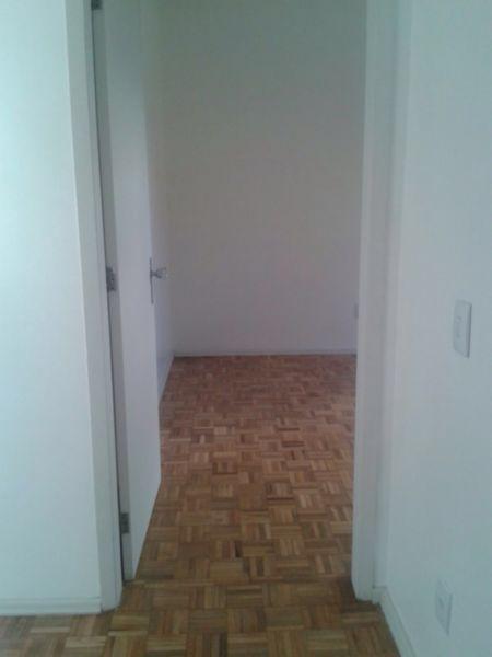 Apto 3 Dorm, Mont Serrat, Porto Alegre (FE3272) - Foto 20