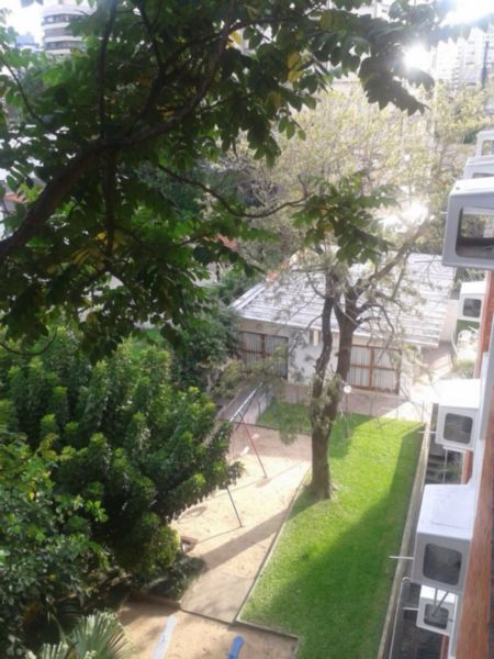 Apto 3 Dorm, Mont Serrat, Porto Alegre (FE3272) - Foto 48