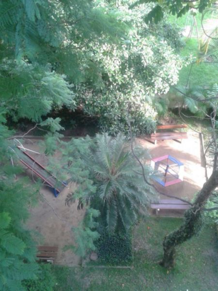Apto 3 Dorm, Mont Serrat, Porto Alegre (FE3272) - Foto 49