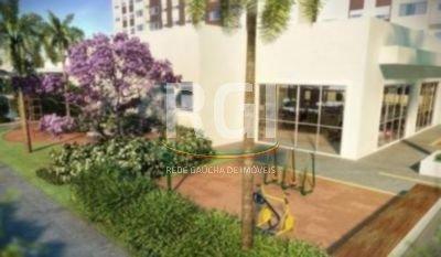 Vida Viva Club Canos - Apto 3 Dorm, Marechal Rondon, Canoas (FE3274) - Foto 11