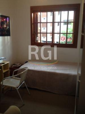 Casa 3 Dorm, Chácara das Pedras, Porto Alegre (FE3289) - Foto 25
