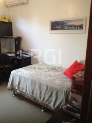 Casa 3 Dorm, Chácara das Pedras, Porto Alegre (FE3289) - Foto 23