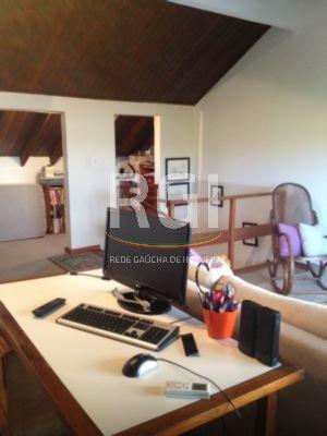 Casa 3 Dorm, Chácara das Pedras, Porto Alegre (FE3289) - Foto 9