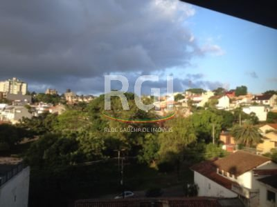 Casa 3 Dorm, Chácara das Pedras, Porto Alegre (FE3289) - Foto 3