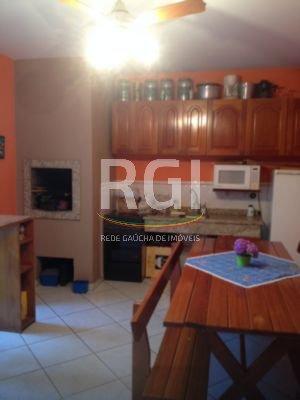 Casa 3 Dorm, Chácara das Pedras, Porto Alegre (FE3289) - Foto 6