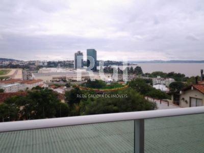 Ed. Derby - Apto 3 Dorm, Cristal, Porto Alegre (FE3292) - Foto 13