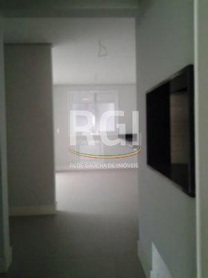 Ed. Derby - Apto 3 Dorm, Cristal, Porto Alegre (FE3292) - Foto 17