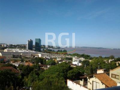Ed. Derby - Apto 3 Dorm, Cristal, Porto Alegre (FE3292) - Foto 18