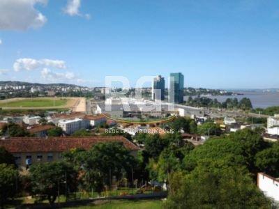 Ed. Derby - Apto 3 Dorm, Cristal, Porto Alegre (FE3292) - Foto 19