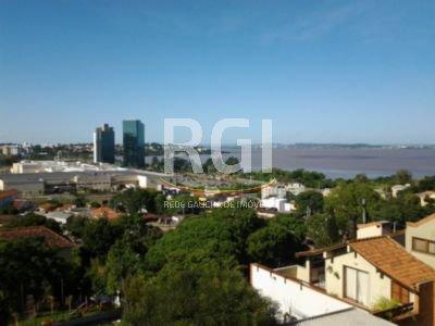Ed. Derby - Apto 3 Dorm, Cristal, Porto Alegre (FE3292) - Foto 20