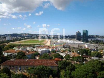 Ed. Derby - Apto 3 Dorm, Cristal, Porto Alegre (FE3292) - Foto 23