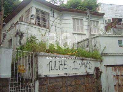Terreno, Petrópolis, Porto Alegre (FE3306) - Foto 2
