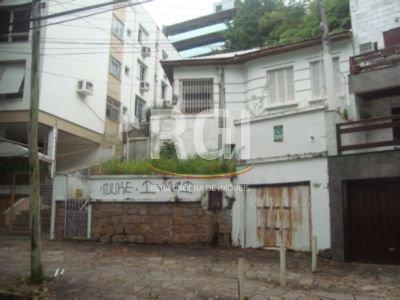 Terreno, Petrópolis, Porto Alegre (FE3306) - Foto 5