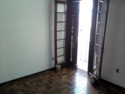 Apto 2 Dorm, Floresta, Porto Alegre (FE3314) - Foto 2