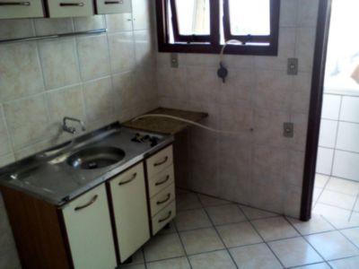 Ferreira Imóveis - Apto 2 Dorm, Floresta (FE3314) - Foto 3