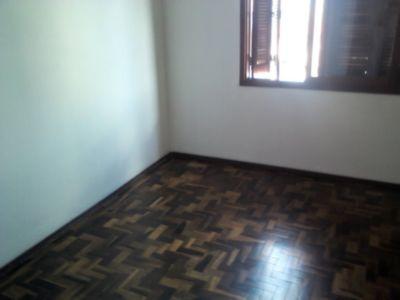 Ferreira Imóveis - Apto 2 Dorm, Floresta (FE3314) - Foto 4
