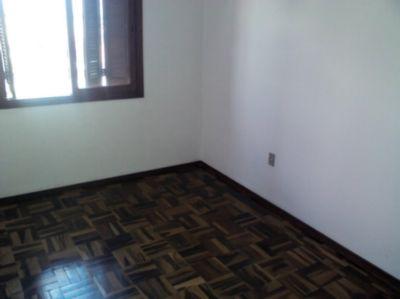 Apto 2 Dorm, Floresta, Porto Alegre (FE3314) - Foto 5