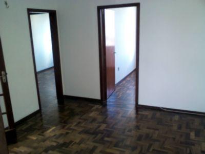 Apto 2 Dorm, Floresta, Porto Alegre (FE3314) - Foto 6