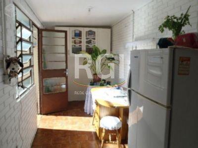 Apto 3 Dorm, Jardim Floresta, Porto Alegre (FE3320) - Foto 11