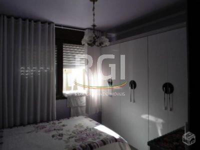 Apto 3 Dorm, Jardim Floresta, Porto Alegre (FE3320) - Foto 2