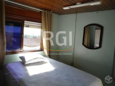 Apto 3 Dorm, Jardim Floresta, Porto Alegre (FE3320) - Foto 3