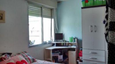 Apto 3 Dorm, Santo Antonio, Porto Alegre (FE3321) - Foto 11