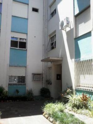 Apto 3 Dorm, Santo Antonio, Porto Alegre (FE3321) - Foto 12