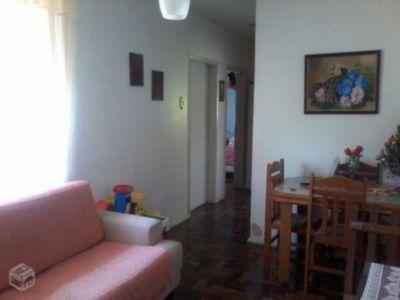 Apto 3 Dorm, Santo Antonio, Porto Alegre (FE3321) - Foto 13
