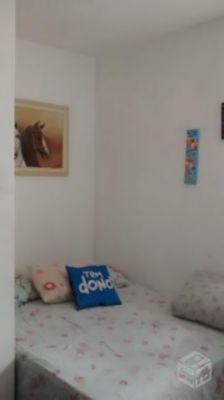 Apto 3 Dorm, Santo Antonio, Porto Alegre (FE3321) - Foto 2