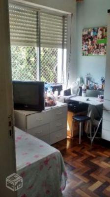 Apto 3 Dorm, Santo Antonio, Porto Alegre (FE3321) - Foto 3