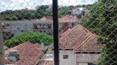 Apto 3 Dorm, Santo Antonio, Porto Alegre (FE3321) - Foto 4