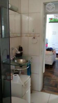 Apto 3 Dorm, Santo Antonio, Porto Alegre (FE3321) - Foto 7