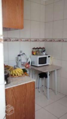 Apto 3 Dorm, Santo Antonio, Porto Alegre (FE3321) - Foto 8