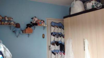 Apto 3 Dorm, Santo Antonio, Porto Alegre (FE3321) - Foto 10