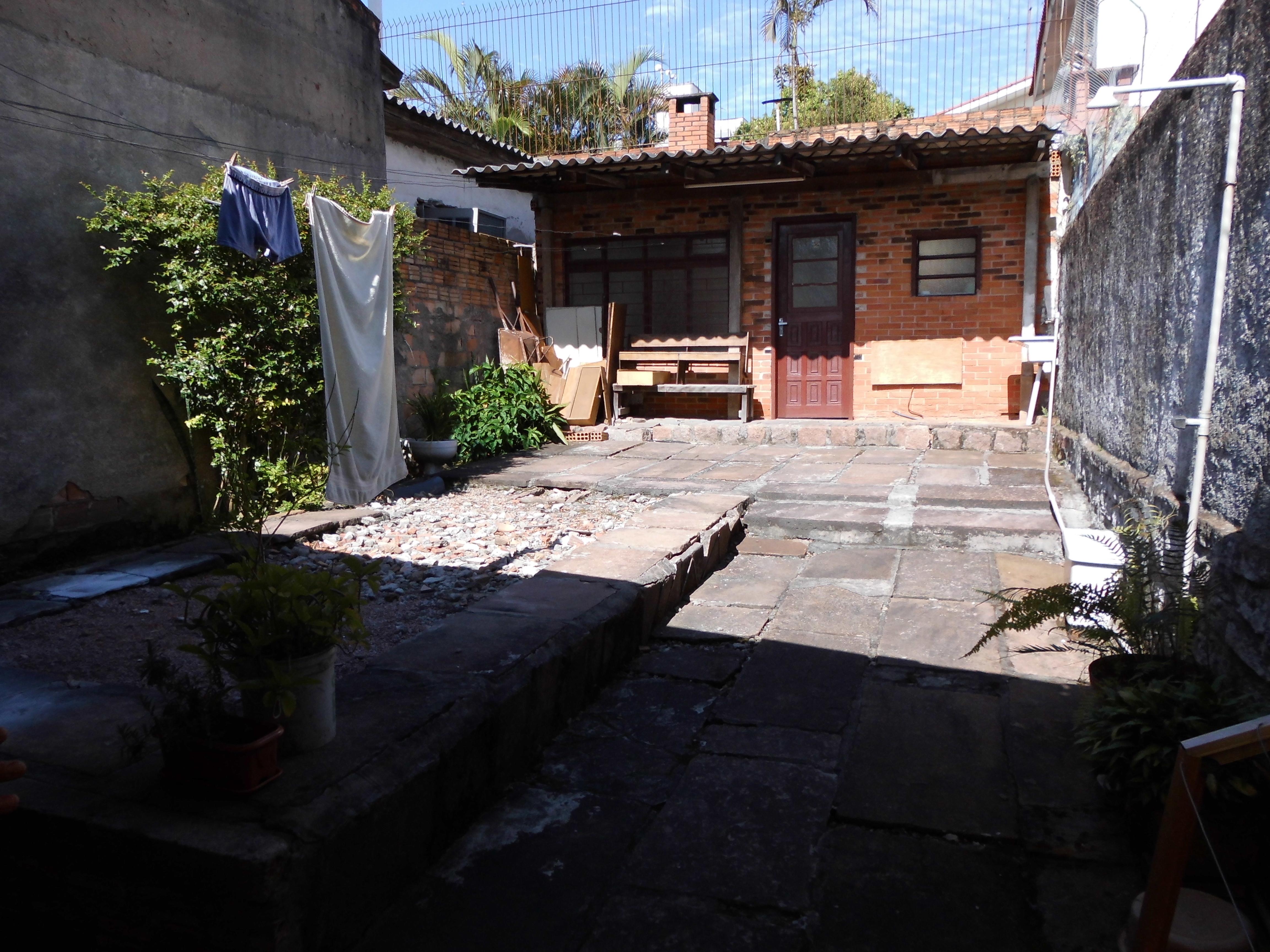 Terreno, Chácara das Pedras, Porto Alegre (FE3327) - Foto 3
