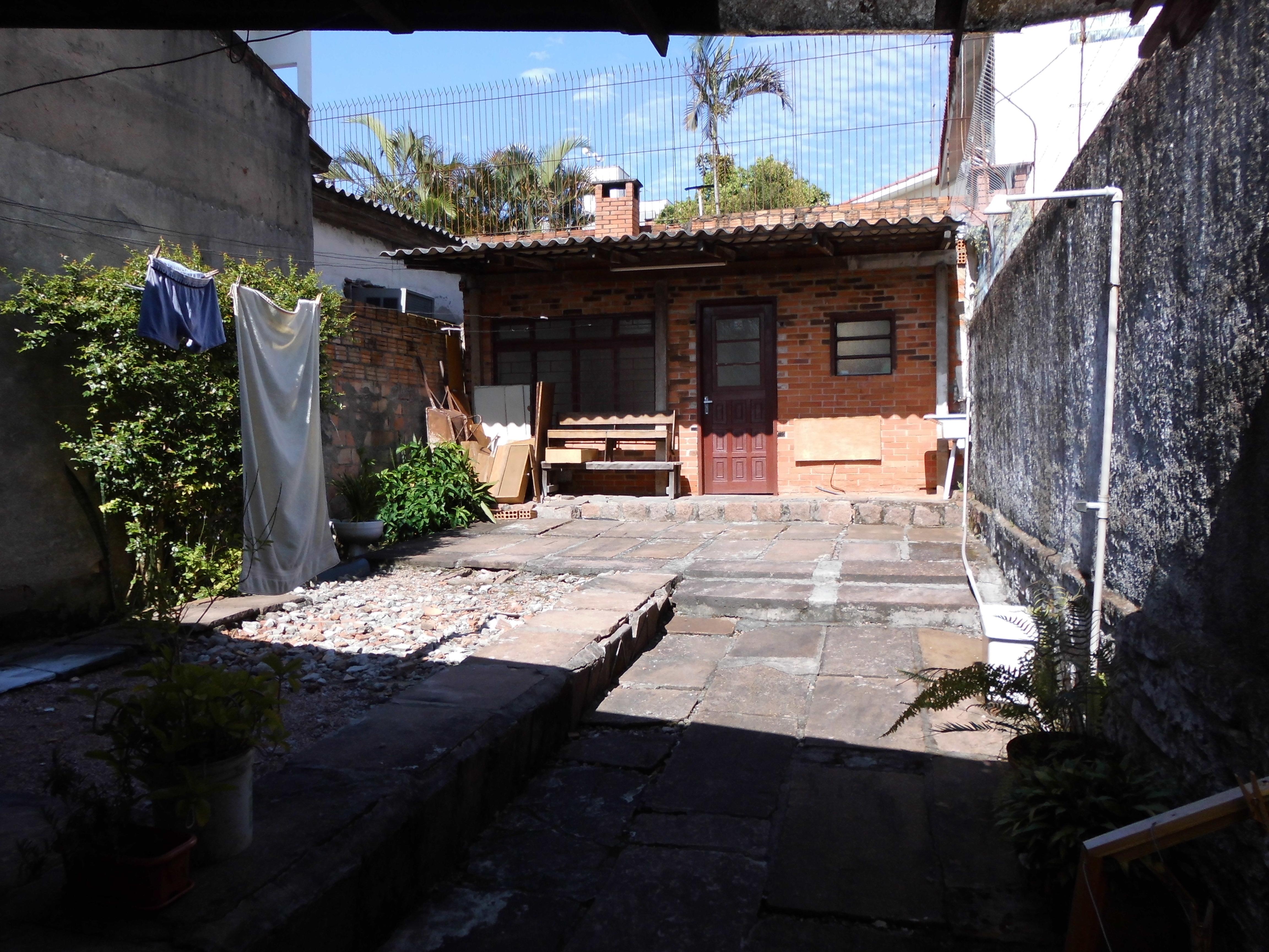 Terreno, Chácara das Pedras, Porto Alegre (FE3327) - Foto 4