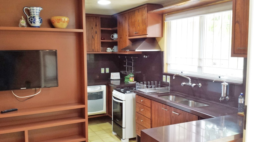 Casa 5 Dorm, Boa Vista, Porto Alegre (FE3328) - Foto 11