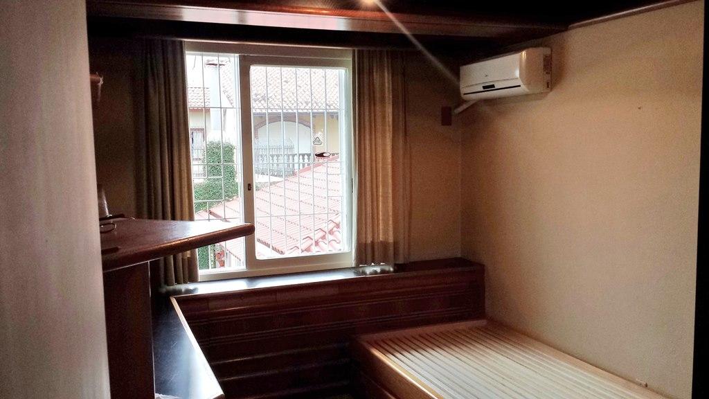 Casa 5 Dorm, Boa Vista, Porto Alegre (FE3328) - Foto 15