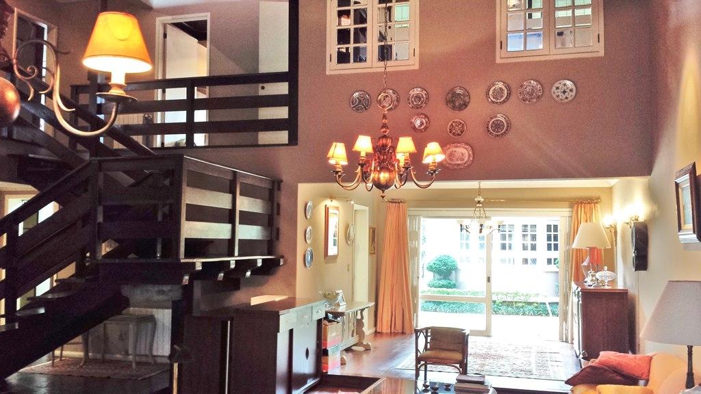 Casa 5 Dorm, Boa Vista, Porto Alegre (FE3328) - Foto 8