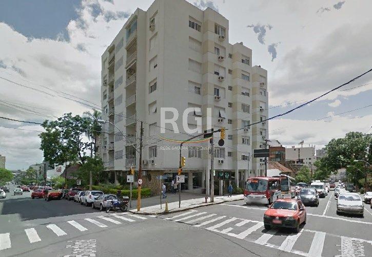 Ariete - Apto 3 Dorm, Moinhos de Vento, Porto Alegre (FE3336)
