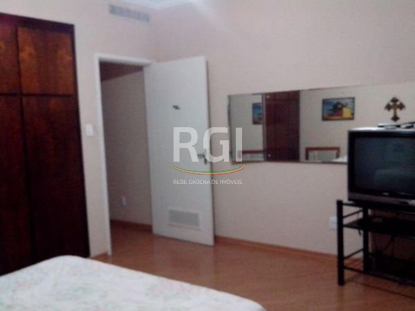 Ariete - Apto 3 Dorm, Moinhos de Vento, Porto Alegre (FE3336) - Foto 3