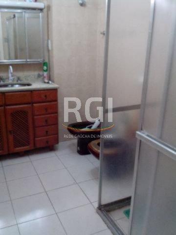 Ariete - Apto 3 Dorm, Moinhos de Vento, Porto Alegre (FE3336) - Foto 4