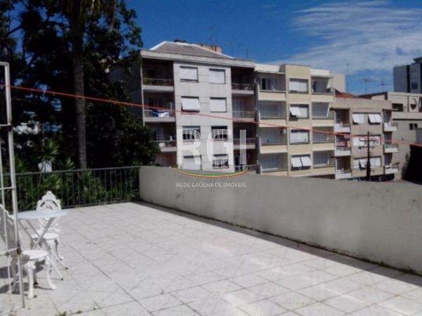 Ariete - Apto 3 Dorm, Moinhos de Vento, Porto Alegre (FE3336) - Foto 7