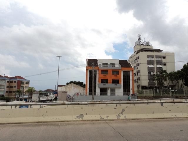 Apto, Petrópolis, Porto Alegre (FE3340)