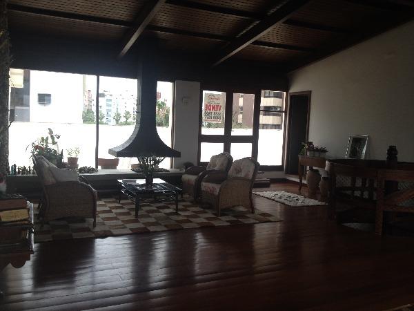 Chamonix - Cobertura 5 Dorm, Moinhos de Vento, Porto Alegre (FE3341) - Foto 2
