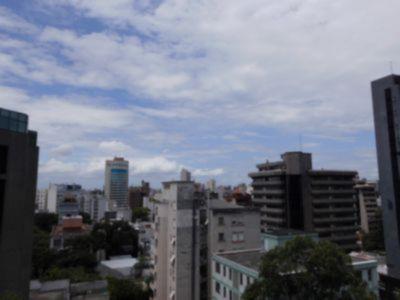 Chamonix - Cobertura 5 Dorm, Moinhos de Vento, Porto Alegre (FE3341) - Foto 12