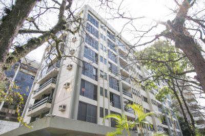 Chamonix - Cobertura 5 Dorm, Moinhos de Vento, Porto Alegre (FE3341)