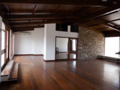 Chamonix - Cobertura 5 Dorm, Moinhos de Vento, Porto Alegre (FE3341) - Foto 15