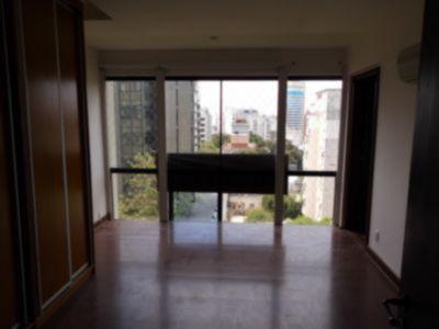 Chamonix - Cobertura 5 Dorm, Moinhos de Vento, Porto Alegre (FE3341) - Foto 16